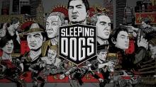 Sleeping_Dogs-1