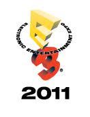 E3 2011, E3