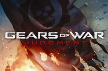 Gears of War, Judgment