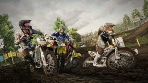 MX vs ATV Alive, THQ, Sac City Gamer
