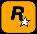 Rockstar Games, PS3, 360