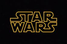 Star Wars, 10 titles EA should revive