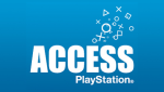 PlayStation Access, PS4, Sac City Gamer