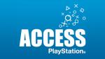 PlayStation Access, PS4, Sac City Gamer