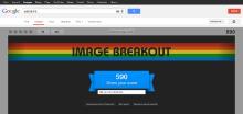 Barcelona Breakout, Google, Sac City Gamer