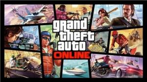 Grand Theft Auto 5, Sac City Gamer