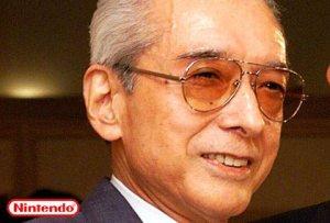 Yamauchi, Nintendo, Sac City Gamer