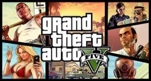 Grand Theft Auto V, Sac City Gamer