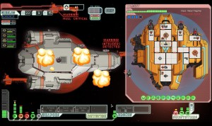 FTL-Faster-Than-Light-review-6-e1349790095187