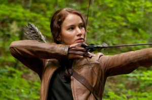 12135531-katniss-everdeen-from-the-hunger-games