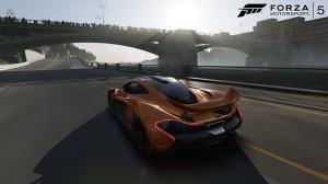Sac City Gamer, Xbox One, Forza
