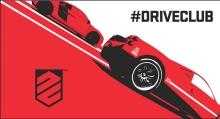 255972-driveclub-t