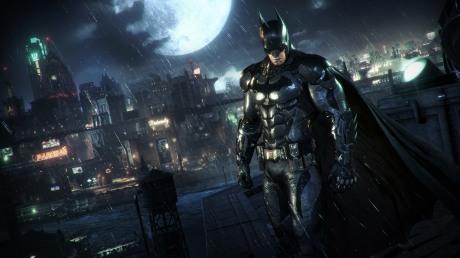 Photo courtesy GameSpot.