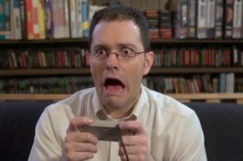 Angry-Video-Game-Nerd