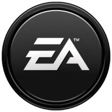 267380-ea_logo
