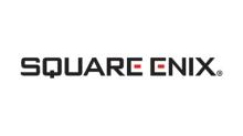 square-enix-e3-2013