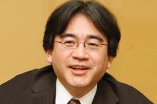 satoru-iwata-07-12-15-1