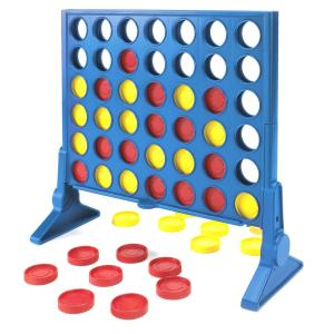 connect-4-grid-10222-0-1417083604000