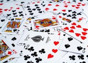 Deck-of-Cards-Medium-560x400