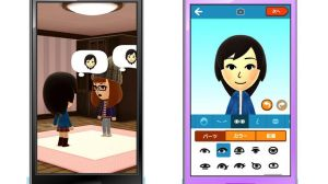 Miitomo screens-970-80