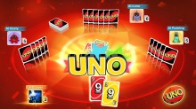 uno-ubicom-ss-03-winning_uno_259753