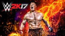 WWE2K17LARGE