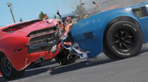 2912525-wreckfest-screenshot06