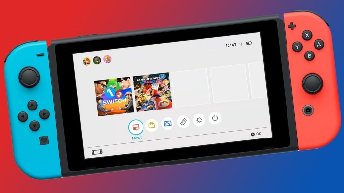 nintendo-switch-operating-system-menu-details-leak_zs6f.1920