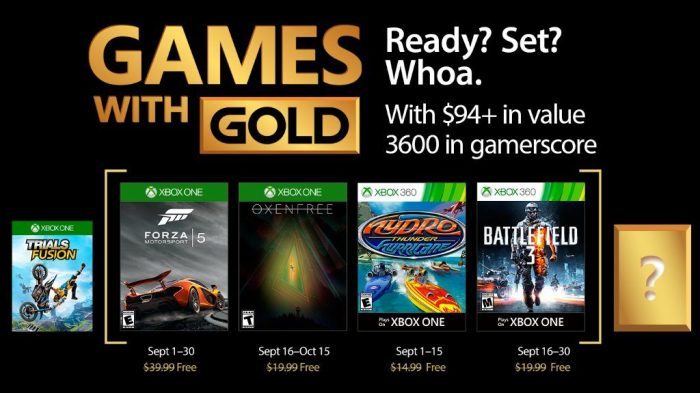 xbox-games-with-gold-september-2017-1024x575