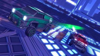Green-Lantern_Cyborg