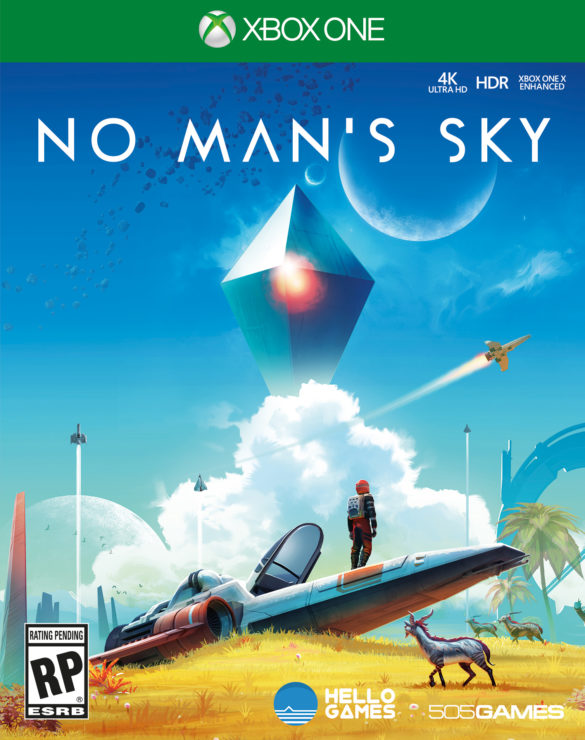 no_man_sky_xbox_boxart-585x740