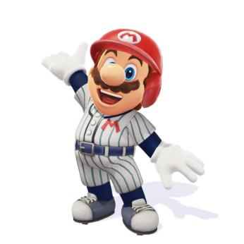 super-mario-odyssey-baseball-uniform-and-batting-hat-1522315689736_1280w