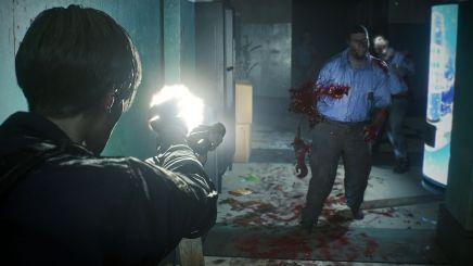 Resident-Evil-2-Remake-zombies.jpg