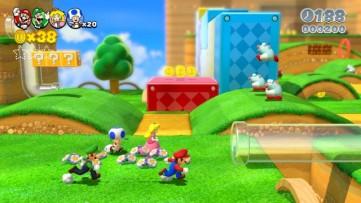WiiU_SuperMario_scrn01_E3-640x360.jpg