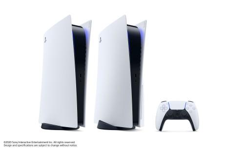 Source: PlayStation Blog