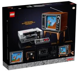 LEGO-Nintendo-Entertainment-System-Super-Mario-TV-71374-Box-Back-August-2020 (1)